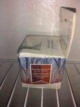 NEW Disney Frozen II Triple Treat Bath Bomb Shimmering suds  image 4