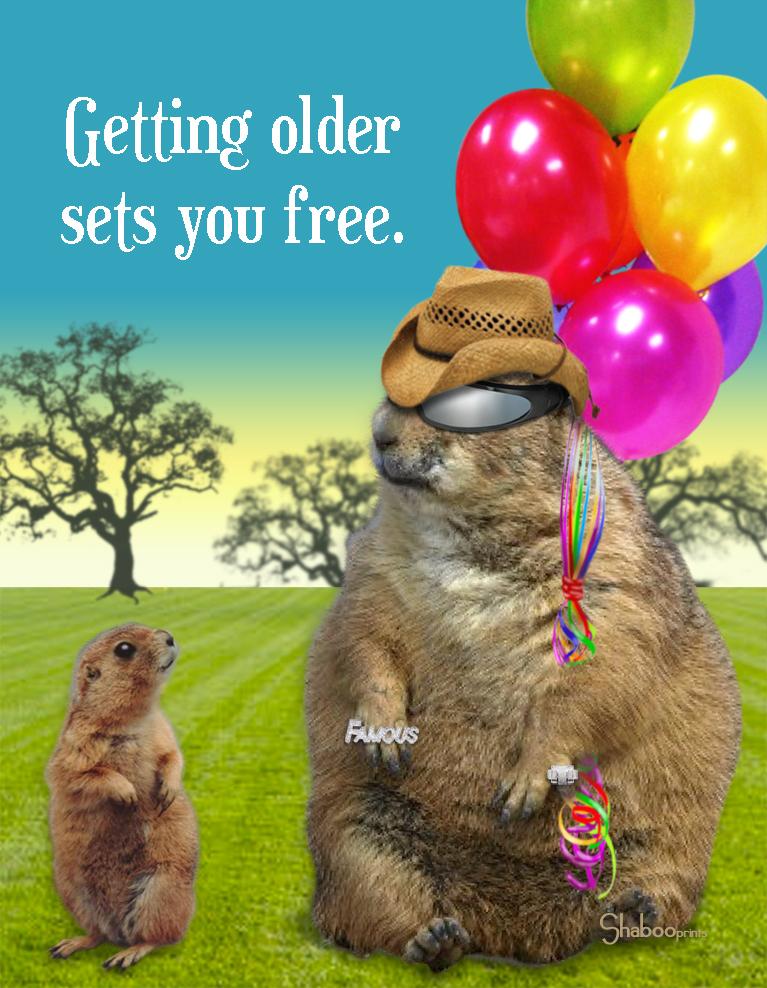 Agingsetsyoufree