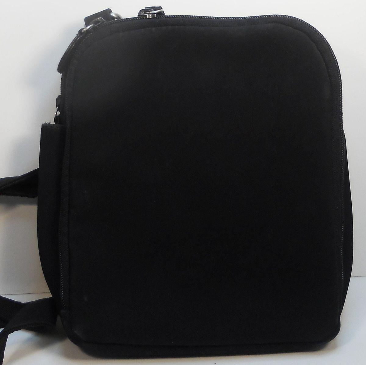 Suvelle Hobo Travel Everyday Shoulder Bag 3 Colors Day ... |Hobo Travel
