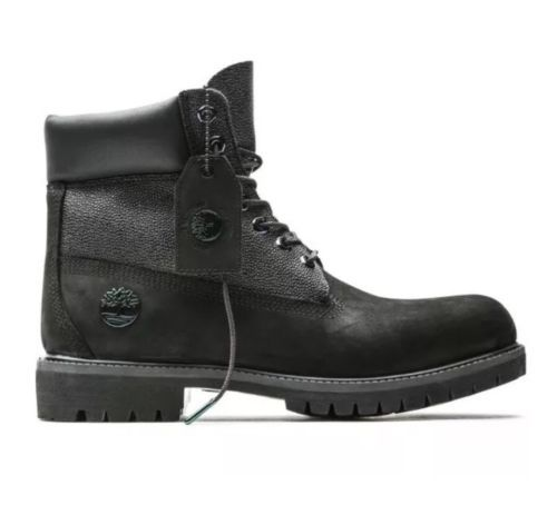 Timberland Men's NAUGHTY NICE Limited and 50 similar items