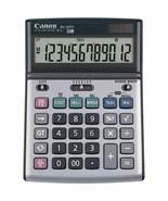 Canon 8507A010 B-1200TS 12-Digit Portable Display - $60.39
