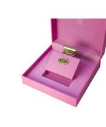 Tender Rose 100ml - Western For Women Arabian Oud Perfumes - $119.90
