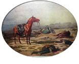 Horse morrow 06 thumb155 crop