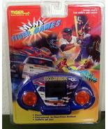 Tiger Mini Games Stock Car Racing - $33.99