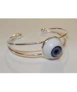 All Seeing Eye Bracelet - $14.00
