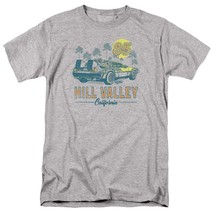 Hirt1980s retro movie graphic tee store for sale online marty mcfly 80s uni1126 at 800x thumb200