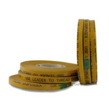 "6 rolls 1/4"" ATG Adhesive Transfer Tape (Fits 3M Gun) Photo Crafts Scrap... - $14.84"