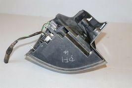 07-12 Outlander LED Outer Quarter Mount Taillight Lamp Passenger Right RH image 7