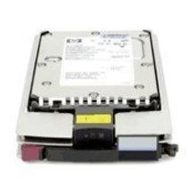 306641-002 Compatible HP 36.4-GB U320 SCSI HP 15K - Naturewell Updated