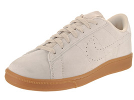 New Mens Nike Tennis Classic CS Suede Casual Tennis Shoes - $50.00