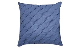 Mikita blue dec 1 4200x2520 thumb200