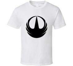 Rogue One T Shirt - $19.99+