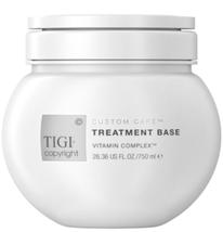 TIGI Copyright Treatment Base Vitamin Complex, 25.36oz - $50.00