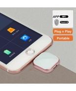 USB Flash Drive 32GB 128GB 256GB Pendrive Iphone X External Storage Pend... - $22.17+