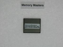 MEM1800-64U128CF 64MB  CompactFlash Card for Cisco 1800 Series