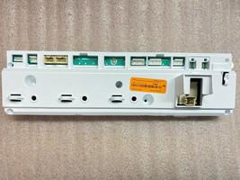 Frigidaire Washer Electronic Control Board 137006000 - $186.12