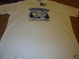 Twenty X extreme t shirt NWT 30.00 soft coton M Medium 20X - $10.15