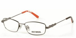 Harley-Davidson Eyeglasses, Gun - $34.16