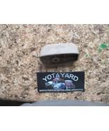 89-95 Toyota 4Runner TAN Seat Adjuster Switch Knob OEM YOTA YARD - $24.75