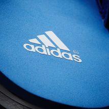 adidas Mens Calo 5 Flip Flops Sandals Pool Beach Shoes Slides image 8