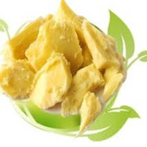 SHEA BUTTER -100% NATURAL (RAW) - 5 pounds - $68.59