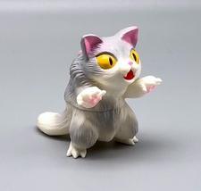 Max Toy Mini Nyagira image 1