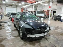 Display Screen Audi Q7 A6 S6 2005 05 2006 06 2007 07 2008 08 09 10 11 10... - $94.04