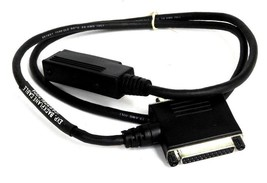NEW GE FANUC IC693CBL300A BACKPLANE CABLE 1M