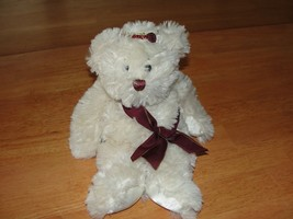 Heritage Collection ~ Ganz Angel Bear Anastasia HV6429 - $3.71