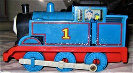 Thomas Train Engine - $6.00
