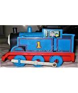 Thomas Train Engine - $10.00