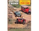 Motortrend 1963july thumb155 crop