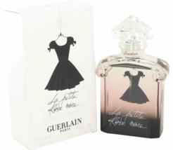 Guerlain La Petite Robe Noire Perfume 3.4 Oz Eau De Parfum Spray image 1