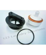 NEW Washer KIT REPAIR-3/4 WATTS PKG 380965 Unimac F380965P - $19.88