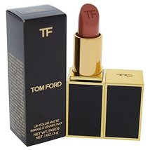Tom Ford Lip Color Matte No. 09 First Time for Women, 1 Ounce - $53.98