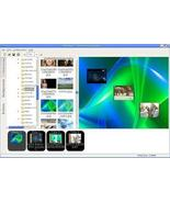 DVD STYLER DVD Authoring Application for the Creation of Professional Lo... - $5.95