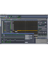 Linux MultiMedia Studio LMMS Great alternative to FL Studio 10 Music Pro... - $5.99