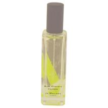 Jo Malone Blue Hyacinth Cologne Spray (unisex) 1 Oz For Men  - $121.40