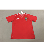 Panama soccer jersey home Football World Cup 2018 Russia Sale! - $39.90