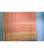 Discovering Antiques -- The Story of World Antiques -- 20 Volume Set -- ... - $29.97