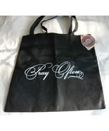 Pray Often black Book Bag Tote  - $5.00