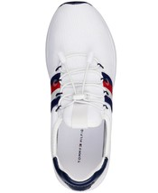Tommy Hilfiger Women's Sport Athletic Lace-Up Fashion Sneakers Shoes Rhena image 15