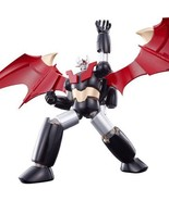 NEW SuperRobot Chogokin SHIN MAZINGER Z ActionFigure BANDAI TAMASHII NAT... - $142.65