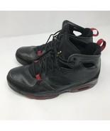 Nike 555475-067 Jordan Flight Club 91 Men's Size 7.5 - $29.69