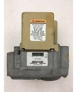 Honeywell SV9501M2734 SmartValve Furnace gas valve used FREE Shipping #G... - $71.53