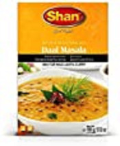 Shan Dal Curry Mix - 100g - $5.00