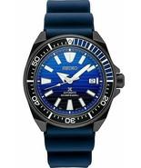 Seiko SRPD09 Samurai Men's Watch Automatic 200 Meter Diver BRAND NEW - $274.21
