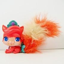 Disney Whisker Haven Tales Fancy Tail Treasure Figure Princess Palace Pe... - $7.99