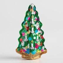 CHRISTMAS TREE FIGURES MILK CHOCOLATE - 2 Unit(s)----Each  Units Is 1 X(... - $100.67
