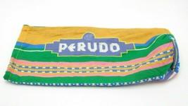 Perudo Storage Bag Replacement Game Part Piece Cloth 2008 1808 - $3.99